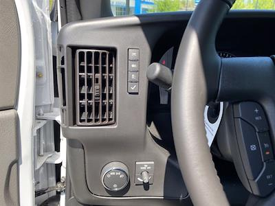 2020 Chevrolet Express 3500 4x2, Bay Bridge Cutaway Van #CL11249 - photo 16