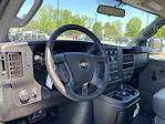 2020 Chevrolet Express 3500 4x2, Bay Bridge Cutaway Van #CL11249 - photo 12