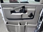 2020 Chevrolet Express 3500 4x2, Bay Bridge Cutaway Van #CL11249 - photo 15