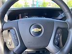 2020 Chevrolet Express 3500 4x2, Bay Bridge Cutaway Van #CL11249 - photo 17