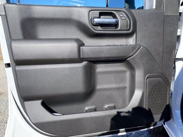 2020 Chevrolet Silverado 2500 Crew Cab 4x2, Warner Select Pro Service Body #CL25352 - photo 15