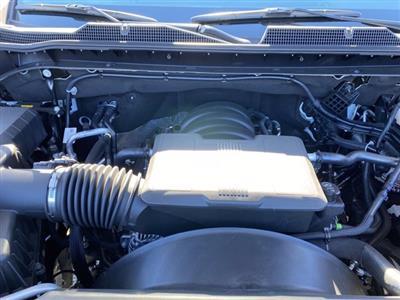 2020 Chevrolet Silverado 2500 Crew Cab 4x2, Warner Select Pro Service Body #CL25352 - photo 14