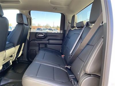 2020 Chevrolet Silverado 2500 Crew Cab 4x2, Warner Select Pro Service Body #CL25352 - photo 19