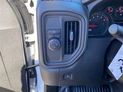 2020 Chevrolet Silverado 2500 Crew Cab 4x2, Warner Select Pro Service Body #CL25352 - photo 21