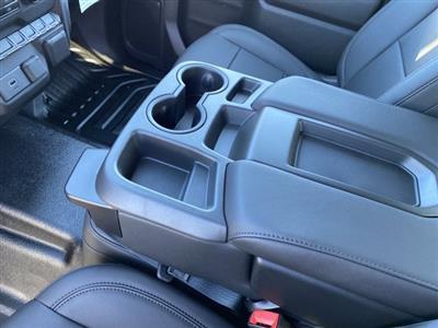 2020 Chevrolet Silverado 2500 Crew Cab 4x2, Warner Select Pro Service Body #CL25352 - photo 29