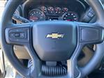 2020 Chevrolet Silverado 2500 Crew Cab 4x2, Warner Select Pro Service Body #CL25352 - photo 22