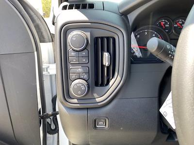 2020 Chevrolet Silverado 3500 Regular Cab DRW 4x4, Reading SL Service Body #CL37597 - photo 14