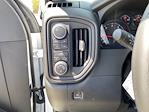 2020 Chevrolet Silverado 3500 Regular Cab DRW 4x4, Reading SL Service Body #CL37597 - photo 14