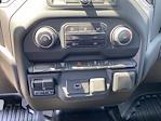 2020 Chevrolet Silverado 3500 Regular Cab DRW 4x4, Reading SL Service Body #CL37597 - photo 19