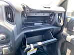 2020 Chevrolet Silverado 3500 Regular Cab DRW 4x4, Reading SL Service Body #CL37597 - photo 20