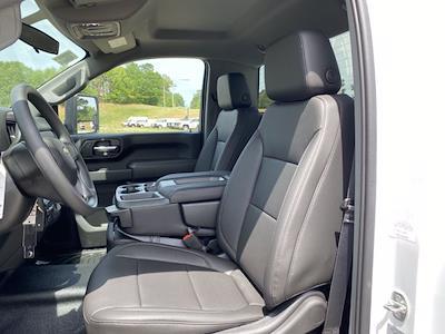2020 Chevrolet Silverado 3500 Regular Cab DRW 4x4, Reading SL Service Body #CL37613 - photo 13