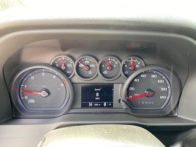 2020 Chevrolet Silverado 3500 Regular Cab DRW 4x4, Reading SL Service Body #CL37613 - photo 18