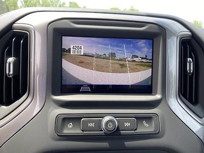 2020 Chevrolet Silverado 3500 Regular Cab DRW 4x4, Reading SL Service Body #CL37613 - photo 20