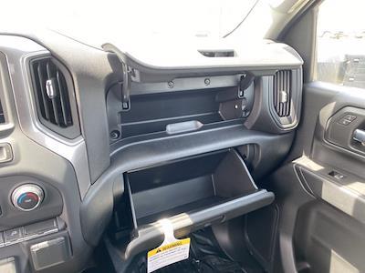 2020 Chevrolet Silverado 3500 Regular Cab DRW 4x4, Reading SL Service Body #CL37613 - photo 22