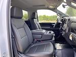 2020 Chevrolet Silverado 3500 Regular Cab DRW 4x4, Reading SL Service Body #CL37613 - photo 14