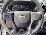 2020 Chevrolet Silverado 3500 Regular Cab DRW 4x4, Reading SL Service Body #CL37613 - photo 17