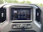 2020 Chevrolet Silverado 3500 Regular Cab DRW 4x4, Reading SL Service Body #CL37613 - photo 19