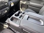 2020 Chevrolet Silverado 3500 Regular Cab DRW 4x4, Reading SL Service Body #CL37613 - photo 24