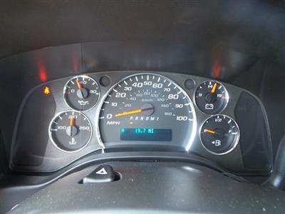 2020 Chevrolet Express 2500 RWD, Adrian Steel Upfitted Cargo Van #CL41742 - photo 31