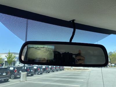 2020 Chevrolet Express 3500 4x2, Bay Bridge Cutaway Van #CL56228 - photo 19