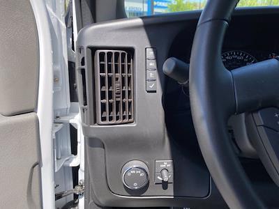 2020 Chevrolet Express 3500 4x2, Bay Bridge Cutaway Van #CL56228 - photo 14