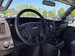 2020 Chevrolet Express 3500 4x2, Bay Bridge Cutaway Van #CL56228 - photo 10
