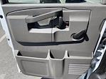 2020 Chevrolet Express 3500 4x2, Bay Bridge Cutaway Van #CL56228 - photo 13