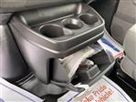 2020 Chevrolet Express 3500 4x2, Rockport Cargoport Cutaway Van #CL65207 - photo 23
