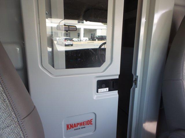 2020 Chevrolet Express 3500 4x2, Knapheide KUV Service Utility Van #CL67938 - photo 18
