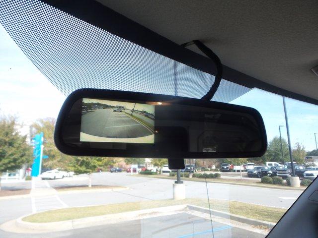 2020 Chevrolet Express 3500 4x2, Knapheide KUV Service Utility Van #CL67938 - photo 27