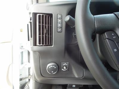 2020 Chevrolet Express 3500 4x2, Knapheide KUV Service Utility Van #CL67938 - photo 19
