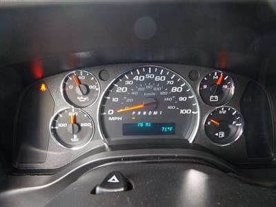 2020 Chevrolet Express 3500 4x2, Knapheide KUV Service Utility Van #CL67938 - photo 21