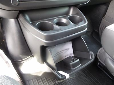 2020 Chevrolet Express 3500 4x2, Knapheide KUV Service Utility Van #CL67938 - photo 26