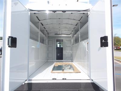 2020 Chevrolet Express 3500 4x2, Knapheide KUV Service Utility Van #CL67938 - photo 9