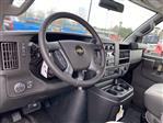 2020 Chevrolet Express 3500 4x2, Knapheide KUV Service Utility Van #CL77192 - photo 14