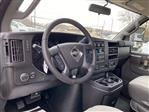 2020 Chevrolet Express 3500 4x2, Knapheide KUV Service Utility Van #CL77235 - photo 15