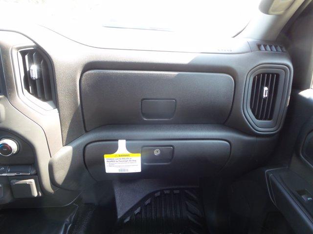 2020 Chevrolet Silverado 3500 Crew Cab DRW 4x4, Reading SL Service Body #CL93973 - photo 21