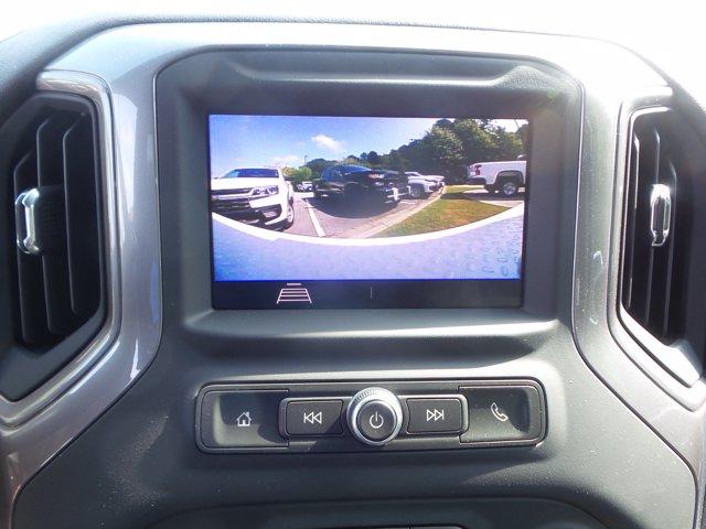 2020 Chevrolet Silverado 3500 Crew Cab DRW 4x4, Reading SL Service Body #CL93973 - photo 34