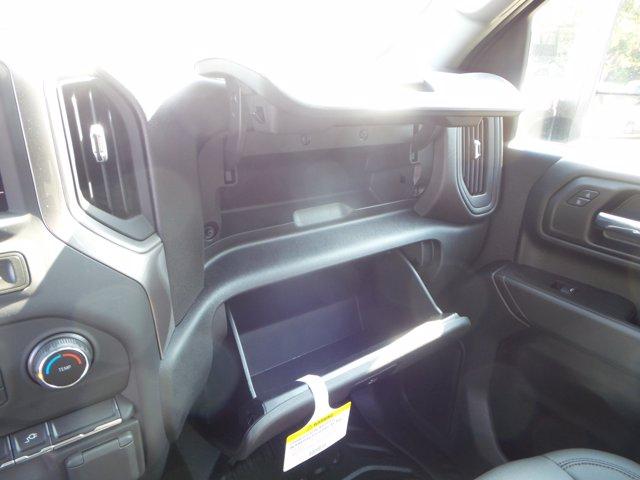 2020 Chevrolet Silverado 3500 Crew Cab DRW 4x4, Reading SL Service Body #CL93973 - photo 36