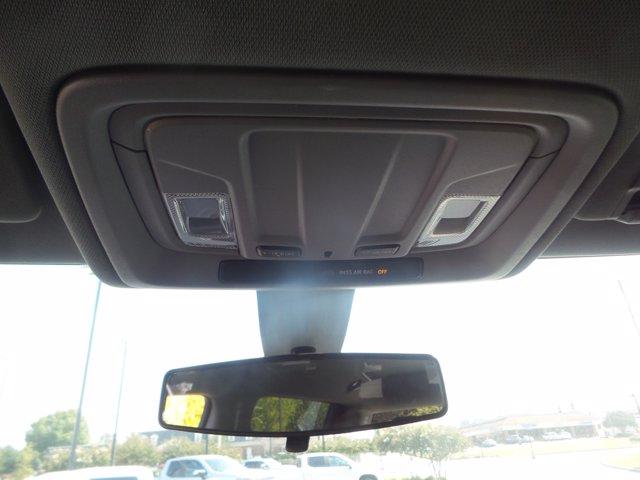 2020 Chevrolet Silverado 3500 Crew Cab DRW 4x4, Reading SL Service Body #CL93973 - photo 37
