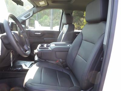 2020 Chevrolet Silverado 3500 Crew Cab DRW 4x4, Reading SL Service Body #CL93973 - photo 22