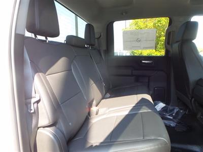 2020 Chevrolet Silverado 3500 Crew Cab DRW 4x4, Reading SL Service Body #CL93973 - photo 26