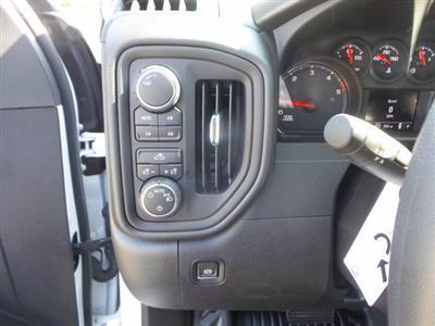 2020 Chevrolet Silverado 3500 Crew Cab DRW 4x4, Reading SL Service Body #CL93973 - photo 29