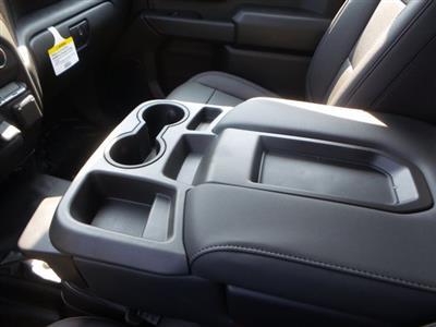 2020 Chevrolet Silverado 3500 Crew Cab DRW 4x4, Reading SL Service Body #CL93973 - photo 38