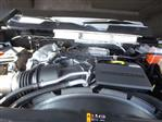 2020 Chevrolet Silverado 3500 Crew Cab DRW 4x4, Reading SL Service Body #CL93973 - photo 18