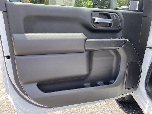 2021 Chevrolet Silverado 2500 Regular Cab 4x2, Warner Select Pro Service Body #CM26209 - photo 14