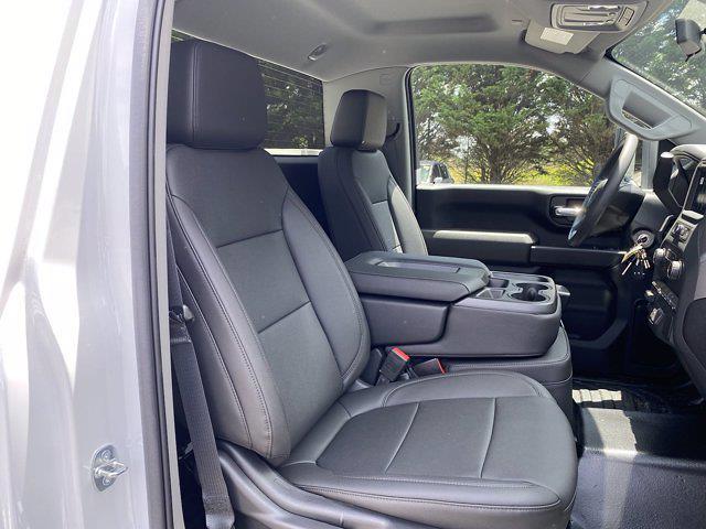 2021 Chevrolet Silverado 2500 Regular Cab 4x2, Warner Select Pro Service Body #CM26209 - photo 16