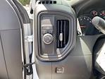 2021 Chevrolet Silverado 2500 Regular Cab 4x2, Warner Select Pro Service Body #CM26209 - photo 18