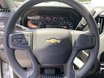 2021 Chevrolet Silverado 2500 Regular Cab 4x2, Warner Select Pro Service Body #CM26209 - photo 19