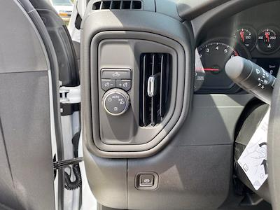 2021 Chevrolet Silverado 2500 Crew Cab 4x2, Reading SL Service Body #CM26447 - photo 20